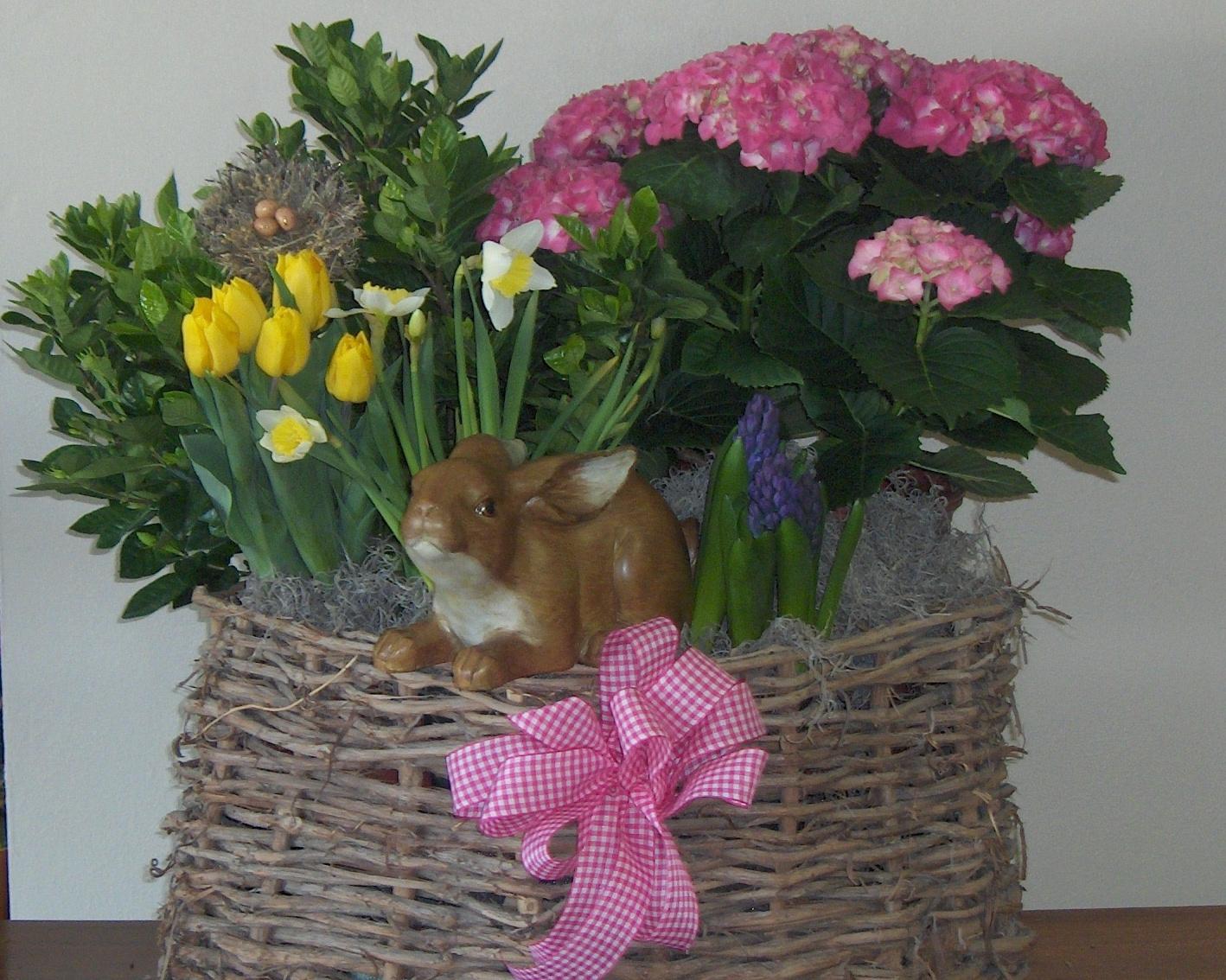 Crivitz Floral